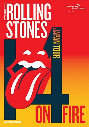 stones_14.jpg